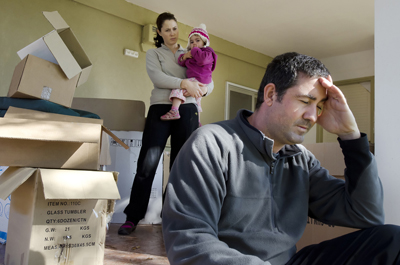 Moving Companies vs. Moving Brokers
