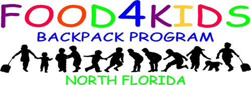 food4kidsbackpackprogram