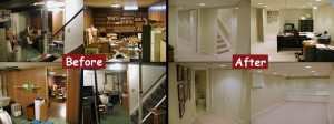basement-finish-before-after-01