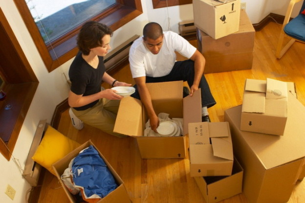 3 Tips You Should Know Before Moving