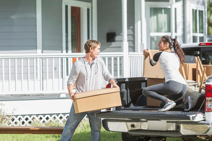 Uf Move Gainesville Movers And Moving Companies In Gainesville