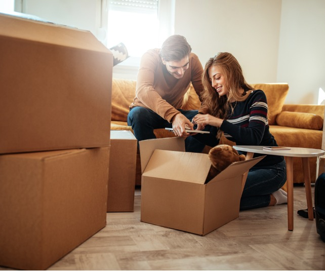Why Downsizing Is A Good Thing